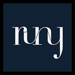 Runy Pswarayi Logo